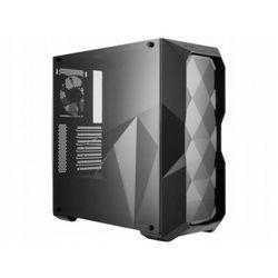 Obudowa COOLER MASTER MasterBox TD500L LED RGB