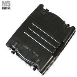 Obudowa filtra powietrza 20KM 22KM 24KM (620cm3, 640cm3, 670cm3, 690cm3)