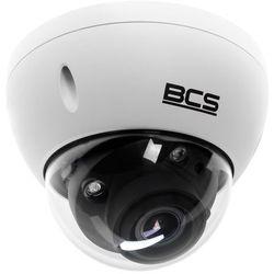 Kamera IP sieciowa BCS-DMIP81200IR-I-I 12Mpx IR 50m