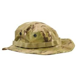 kapelusz Helikon Boonie Hat PolyCotton Ripstop camogrom (KA-BON-PR-14)
