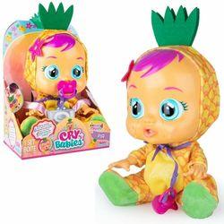 Lalka Cry Babies Tutti Frutti Pia