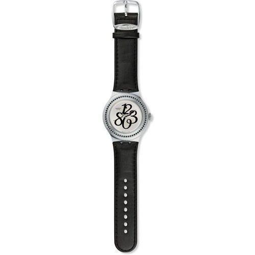 Zegarki damskie, Swatch Yns111