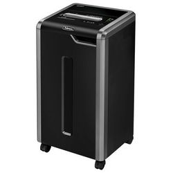 Fellowes 325Ci