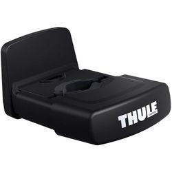 Thule Yepp Nexxt Mini Slim Fit czarny 2018 Akcesoria do fotelików Przy złożeniu zamówienia do godziny 16 ( od Pon. do Pt., wszystkie metody płatności z wyjątkiem przelewu bankowego), wysyłka odbędzie się tego samego dnia.