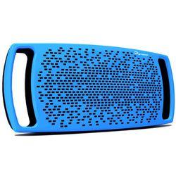 Głośnik mobilny SKYMASTER Sunny Blue Jet Stream + Zamów z DOSTAWĄ JUTRO! + DARMOWY TRANSPORT!