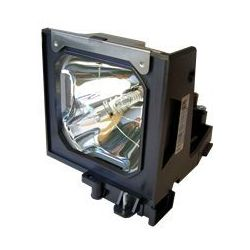 Lampa do EIKI LC-XG110 - oryginalna lampa z modułem