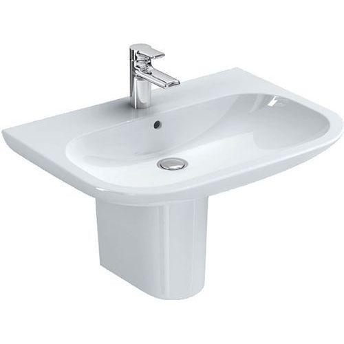 Umywalki, Ideal Standard Active 70 x 50 (T054401)