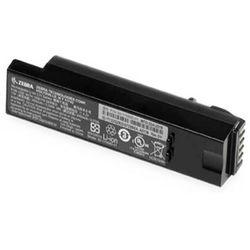 Bateria do czytnika Zebra DS8178
