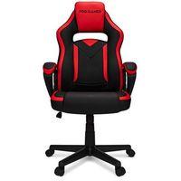 Fotele dla graczy, Fotel gamingowy Hawk PRO-GAMER dla gracza