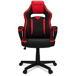 Fotel gamingowy Hawk PRO-GAMER dla gracza