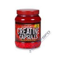 Kreatyny, ActivLab Creatine Capsuls 300caps