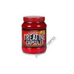 ActivLab Creatine Capsuls 300caps