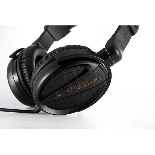 Słuchawki, ModeCom MC-828 Striker