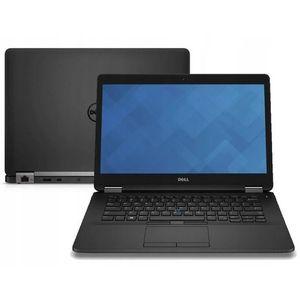 Notebooki, Dell Latitude E7470 N019LE747014EMEA