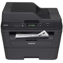 Brother DCP-L2540