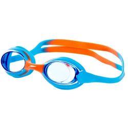 Okulary do pływania Speedo SKOOGLE JR 8087650000