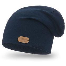 Bawełniana czapka dla dzieci PaMaMi