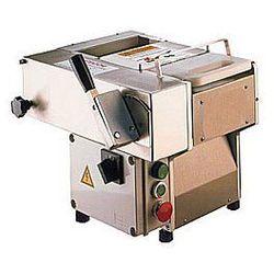 Wielofunkcyjne urządzenie do formowania ciasta | 750W | 360x400x(H)320mm