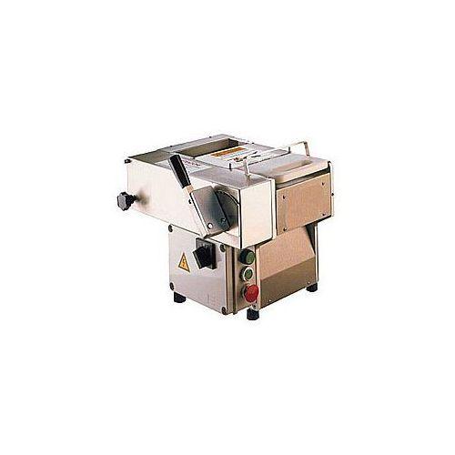 Pozostała gastronomia, Wielofunkcyjne urządzenie do formowania ciasta | 750W | 360x400x(H)320mm