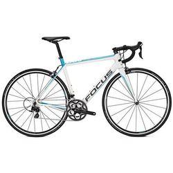 Focus Focus CAYO 105 - Rower szosowy (biały-niebieski)