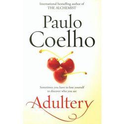 Adultery - wyślemy dzisiaj, tylko u nas taki wybór !!! (opr. miękka)