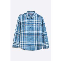 Tommy Hilfiger - Koszula dziecięca 122-176 cm