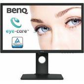LCD BenQ BL2483TM