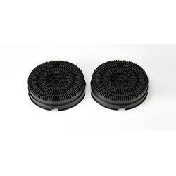 Filtr węglowy Elica CFC0038000