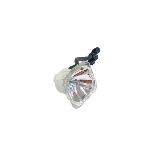 Lampy do projektorów, Lampa do NEC LT155 - kompatybilna lampa bez modułu