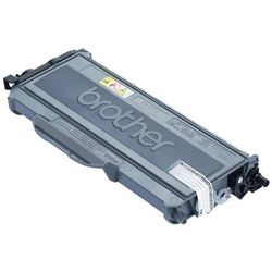 Brother oryginalny toner TN2110, black, 1500s, Brother HL-2140, 2150N, 2170W, DCP-7030, 7045N