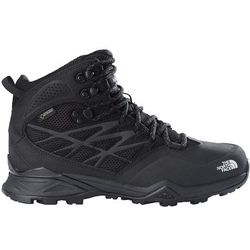 Buty The North Face Hedgehog Hike Mid GTX T0CDF3KX7
