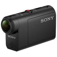 Kamery sportowe, Sony HDR-AS50