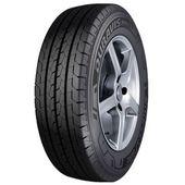 Bridgestone Duravis R660 165/70 R14 89 R