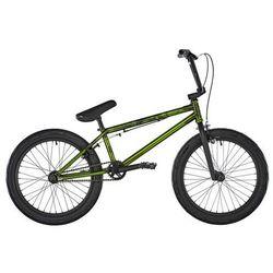 Stereo Bikes Speaker Plus Przy złożeniu zamówienia do godziny 16 ( od Pon. do Pt., wszystkie metody płatności z wyjątkiem przelewu bankowego), wysyłka odbędzie się tego samego dnia.