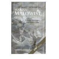 Biblioteka biznesu, Marian Małowist i krąg jego uczniów - Dostawa 0 zł (opr. twarda)