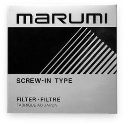 Marumi Super DHG ND1000 58 mm - produkt w magazynie - szybka wysyłka!