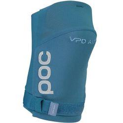 POC Joint VPD Air Ochraniacz, niebieski M 2021 Ochraniacze łokci Przy złożeniu zamówienia do godziny 16 ( od Pon. do Pt., wszystkie metody płatności z wyjątkiem przelewu bankowego), wysyłka odbędzie się tego samego dnia.