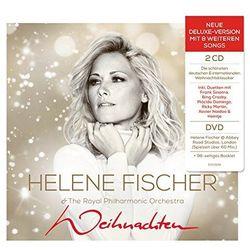 Helene Fischer - Weihnachten -Deluxe-
