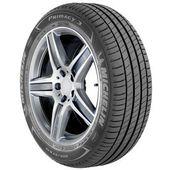 Michelin PRIMACY 3 205/50 R17 93 V