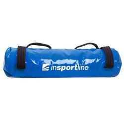 Worek treningowy wypełniany wodą inSPORTline Fitbag Aqua L
