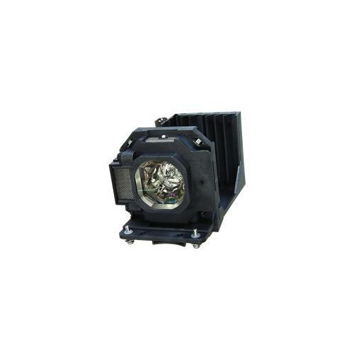 Lampy do projektorów, Lampa do PANASONIC PT-LB80 - Diamond lampa z modułem