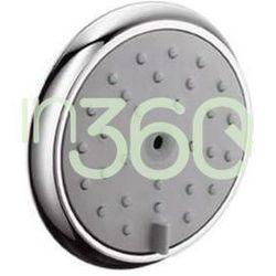 Hansgrohe Dysza boczna prysznicowa chrom 28994400