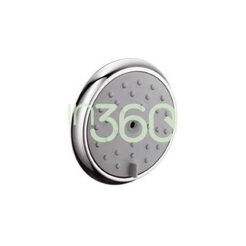 Hansgrohe Dysza boczna prysznicowa biały/chrom 28994400