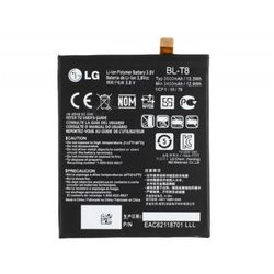 Bateria Lg G Flex P955 3400mAh BL-T8 Oryginalna