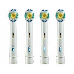 Oral B 3D White 3+1szt końcówki do szczoteczki elektrycznej