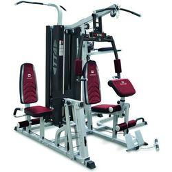 Atlas BH Fitness TT4 G159