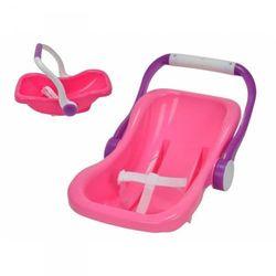 SIMBA Fotelik Maxi COSI Nosidełko 2 rodz dla lalki