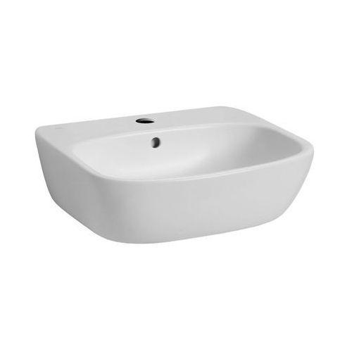 Umywalki, Umywalka 60 cm Koło Style L21960