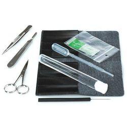 Zestaw narzędzi preparacyjnych DELTA OPTICAL Discovery DO-4106