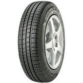 Pirelli CINTURATO P4 175/65 R14 82 T